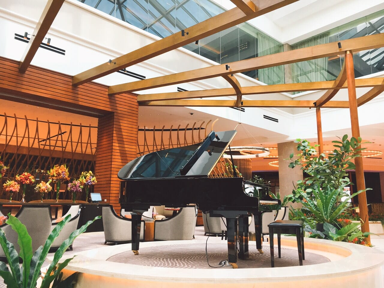 Pros and Cons of Buying a New Piano