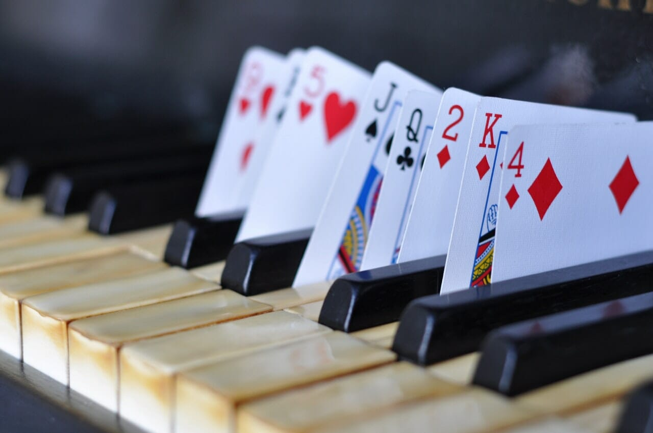 Tips for Choosing a Piano