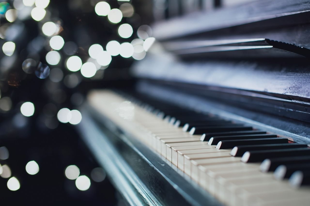 Why Your Piano Needs Tuning After a Move